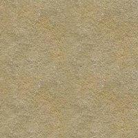 Brown Limestones