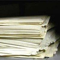 Standard Newsprint Papers