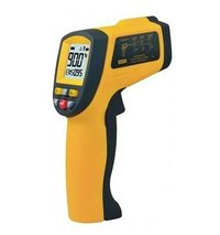 Infrared Thermometer (GS-GM900)