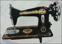 Padmini Sewing Machine
