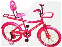 Trendy Kids Bicycle