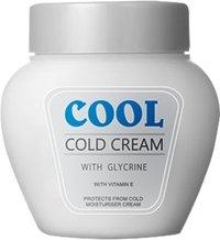 Cool Cold Cream