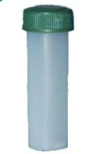 Homoeopathic Bottles