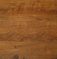 Mainland Oak Pvc Flooring