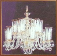 Chandelier In Kolkata - Manufacturers, Suppliers & Dealers Of ...