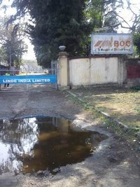 17.61 Acre Freehold Industrial Land For Sale In Asansol