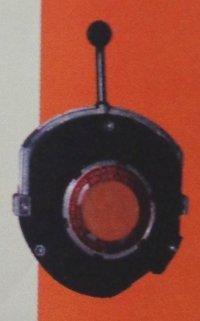 Electromagnetic Brake (Fail Safe)