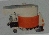 Counter Current Intensive Mixer
