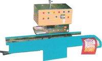 Belt Sealing Machine
