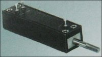 Clp13 Linear Conductive Plastic Displacement Sensor