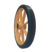 Sturdy Trolley Tyres