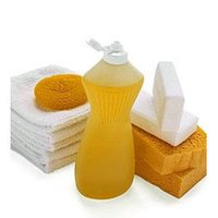 Cleansers Fabric Softeners