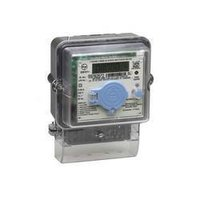 Tvm And Kwh Meters