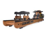 First Degree Viking Pro Rower