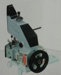 Single Needle Head Without Motor Bag Closing Machine (Model-Dat)