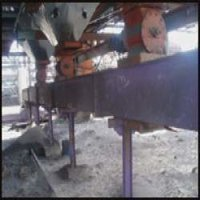 Automated Ash Handling Systems