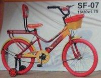 Kids Bicycles (Sf-07)