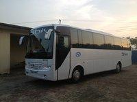 Tourist Bus Services