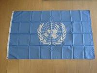 Custom Kind Of National Flag