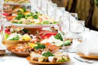 Unlimited Catering Service
