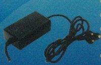 Dc To Dc Power Supplies (Apt-53)