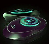Bonihealth Car Air Purifier And Car USB Air Cleaner