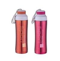 S/S Vacuum Sports Bottle