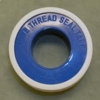 Commercial Ptfe Thread Seal Tape