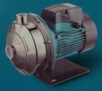 Ams Stainless Steel Single Stage Centrifugal Pumps
