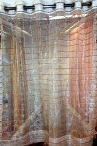 Designer Net Curtains