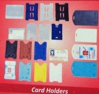 Beautiful Card Holder