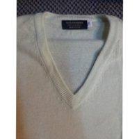 Pashmina Sweaters