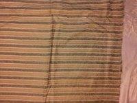 Semi Pashmina Stripes Shawls