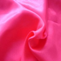 Poly Spandex Fabric