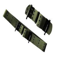Cross Army Belt