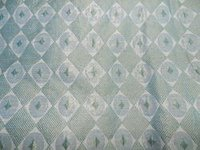 Fancy Jacquard Fabrics