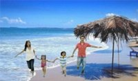 Andaman Tour Packages Service