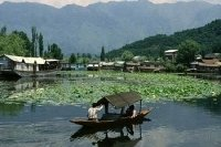 Jammu And Kashmir Tour Packages Service