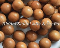 108 Buddhist Prayer Beads