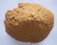 Quebracho Extract