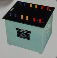 Portable 3 Phase Double Wound Transformers