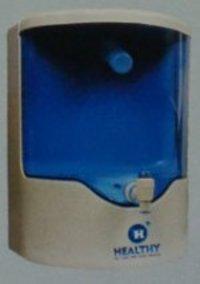 Ro Water Purifier (Shui-75)