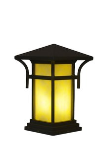 Gate Lights Manufacturers Gate Lighting Suppliers And