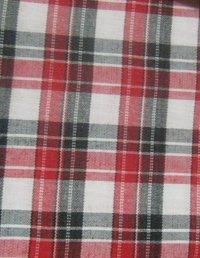 School Uniform Fabric (Rr-12)