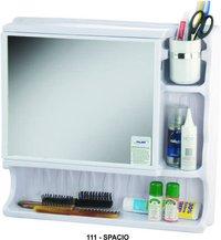 Bathroom Spacio Cabinet