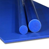 Industrial Uhmwpe Sheets