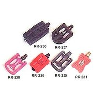 Attractive Bicycle Pedals