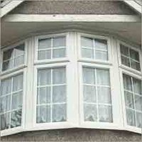 Double Glazing Upvc Windows