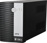 UPS For Computer