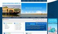 Websites Designing Services